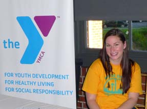 The Fauntleroy YMCA celebrates Lincoln Park