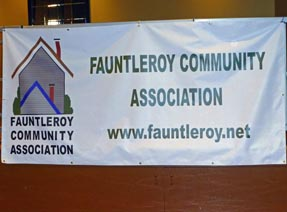 The Fauntleroy Community Association celebrates Lincoln Park