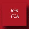 Join FCA Button